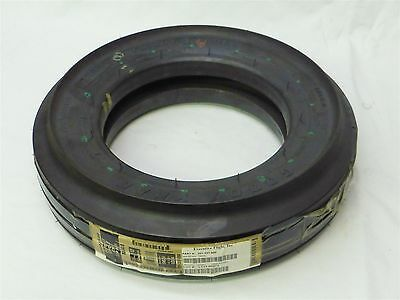 New Goodyear Nose Tire P/n 301-337-880 184F23-2 Bombardier Cl600/601 18X4.4 12Pr