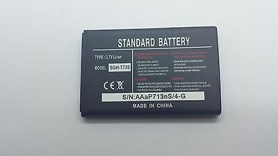 Lot Of 25 New Battery For Samsung T739 R450 M540 Rant M630 A637 Ab463651Ba
