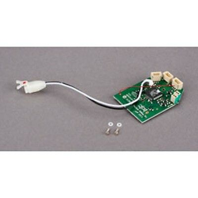 Blade [BLH] Flybarless 3-in-1 Control Unit 3301 BLH3301