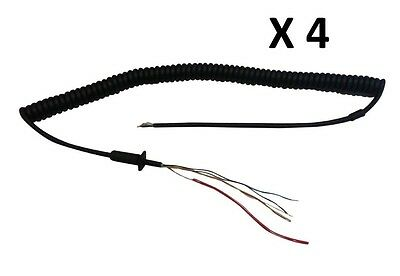 turner plus 2 microphone wiring wiring diagram mic wiring diagram for galaxy dx 959 discover your