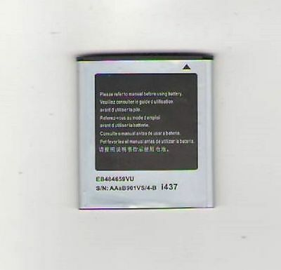 LOT OF 3 NEW BATTERY FOR SAMSUNG i437 GALAXY PREMIER i9260 T MOBILE