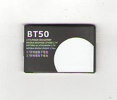 LOT OF 25 NEW BATTERY FOR MOTOROLA BT50 GRASP WX404 BALI WX415 i410 BOOST i475