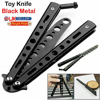 10 x Aone 4X 25GB Full Face Printable Blu-ray Blank Disc 10pcs