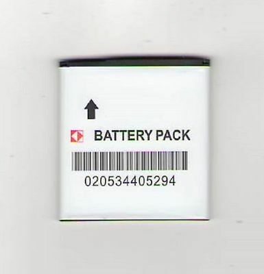 Lot Of 25 New Battery For Kyocera E6710 Torque Sprint Scp-51Lbps Ml-Ky026