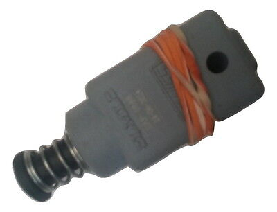 Vespa Rear Brake Light Switch Px Lml New Swiss.