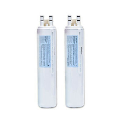 Frigidaire ULTRAWF PureSource Ultra 241791601 Refrigerator Water Filter 2 Pack