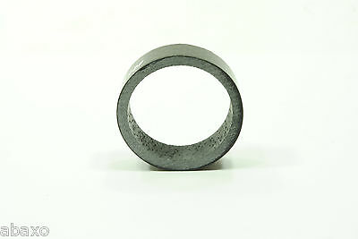 """Ritchey Wcs 1-1/8"""" Carbon Headset Spacer 10Mm"""