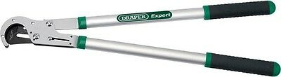 Draper Expert 03315 685mm High Leverage Gear Action Cutting Loppers