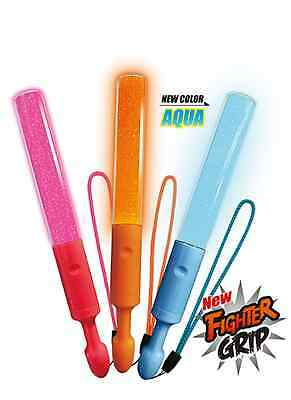 Concert Penlight iLite Choose 1 from all 10 types / The Idolmaster Love Live etc