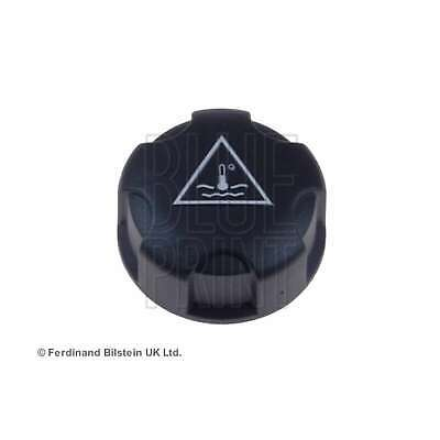 Blue Print Radiator Pressure Cap Genuine OE Quality Replacement