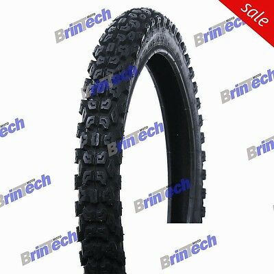 TYRE VRM022 275-17 TRIAL CLAW PATTERN For