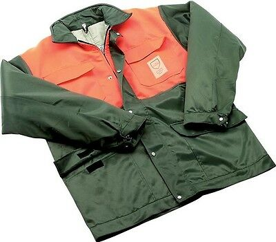 Draper Expert 12052 Chainsaw Jacket - Large