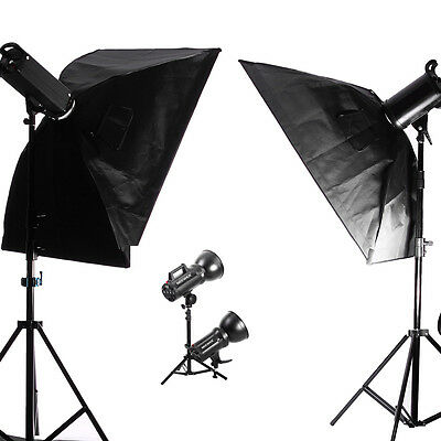 """Neewer W802 40""""/ 102cm Collapsible 2-Studs Mini Light Stand"""