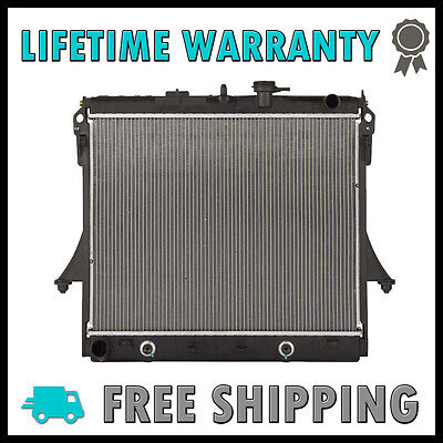 New Radiator #1 Quality & Service, Pls Compare Our Ratings| 3.5 3.7 L5 5.3 V8
