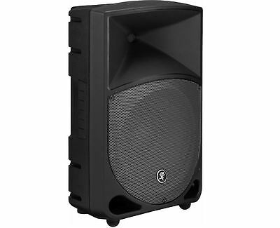 """Mackie Thump TH-12A 12"""" Active Loudspeaker"""