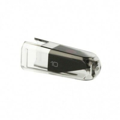 Ortofon Stylus 10 for Super OM 10 - Genuine stylus