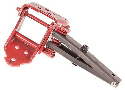 Steck Manufacturing 21910 Car & Light Truck Door Spring Tool New Free Shipping