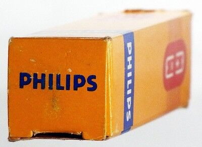 NEW TUBE: PCL84 Philips [7874]
