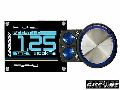 TRUST GReddy ProFec Electronic Turbo Boost Controller New Model JAPAN 15500214