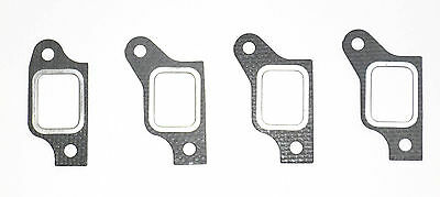 Ford Pinto - Exhaust Manifold Gasket Set - Ja768-770Se