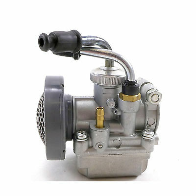 Arreche Amal Carburetor 15mm Murray Sears Free Spirit JC Penny Pinto Kromag