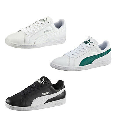 puma smash l sneaker herren damen schuhe 36 39 40 40 5 41 42 43 44 45 46 47 48 5 eur 34 90. Black Bedroom Furniture Sets. Home Design Ideas
