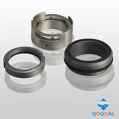 Mechanical Seal M74-40mm Replace Burgmann M74-40mm for Industrial & Water Pump