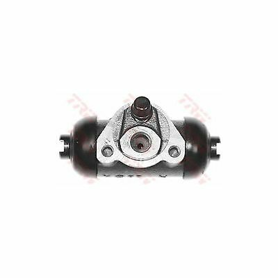 TRW Front Right Wheel Brake Cylinder Genuine OE Quality Replacement