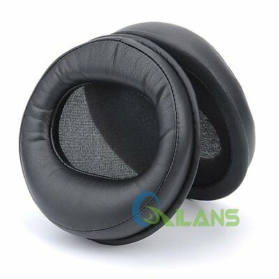 Headphone Ear Pads Replacement Cushion For AH D2000 D5000 D7000 D 2000 5000 7000
