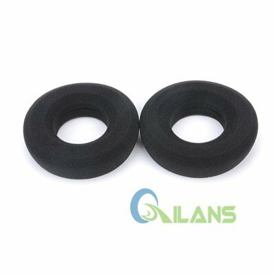 New Replace Ear Pad Cushion For Grado SR80 SR60 SR125 SR225 SR325 325i Headphone