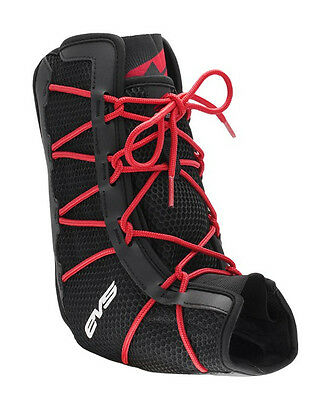 EVS AB06 Ankle Brace Support 2014