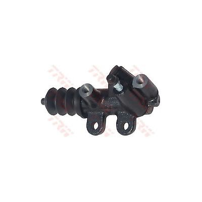 TRW Clutch Slave Cylinder CSC Genuine OE Quality Transmission Replacement