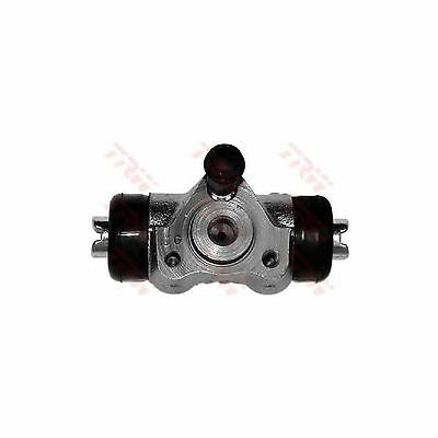 Variant1 TRW Rear Left Wheel Brake Cylinder Genuine OE Quality Replacement