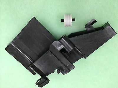 Q1251-60267 C6090-60088 TENSIONER KIT FIT FOR HP Designjet 5000 5500 5100 PS NEW