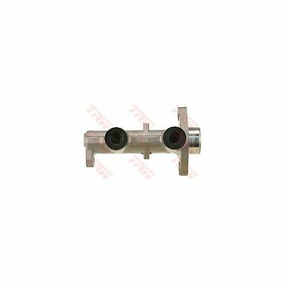 Variant3 TRW Brake Master Cylinder Genuine OE Quality Replacement