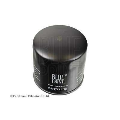 Blue Print Engine Oil Filter Genuine OE Quality Service Replacement