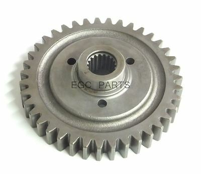 "New Holland ""C & D Series TLB"" Front Transmission Gear (39T) - K3660223412"