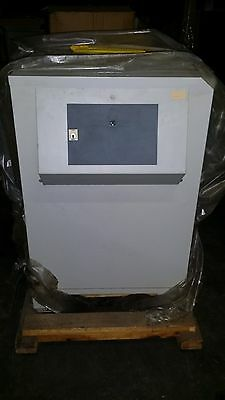 Thermal Care Accuchiller AQ0W0504X-A water chiller, New old stock