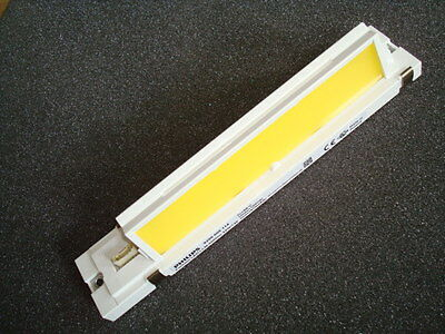 LED Linear Modul Philips Fortimo LED LLM 3000 lm 33W / 740