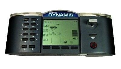 Bachmann EZ Command Control System Dynamis Wireless Infrared System 36505