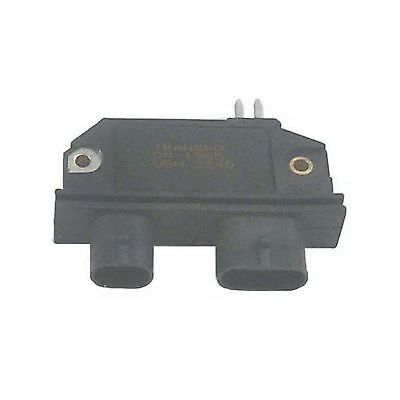 Ignition Module for Mercruiser, Volvo, OMC & Crusader - 18-5107-1