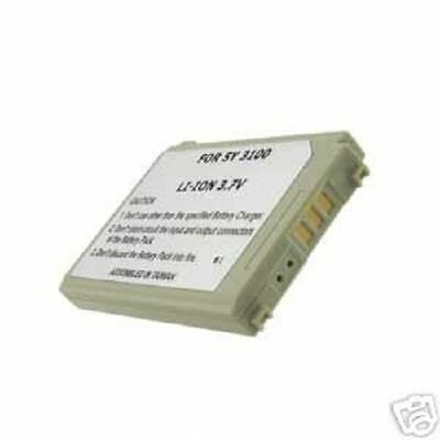 Lot 25 New Battery For Sanyo 8400 7000 2400 3100