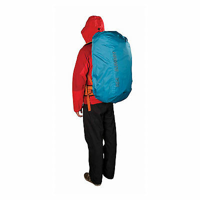 Sea to Summit 70D Pack Cover