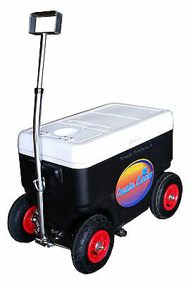 Cruzin Cooler Coolagon - Brand New