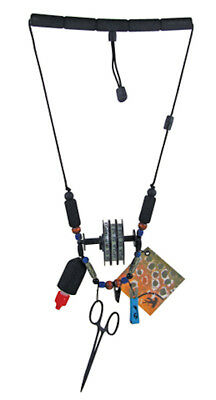 Mountain River Lanyards The Outfitters
