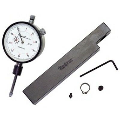 Central Tools 6434 Sleeve Height and Counterbore Gage