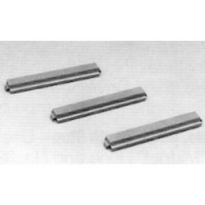Ammco 903840 Stone Set 180 Grit for Ammco 3800 Cylinder Hone