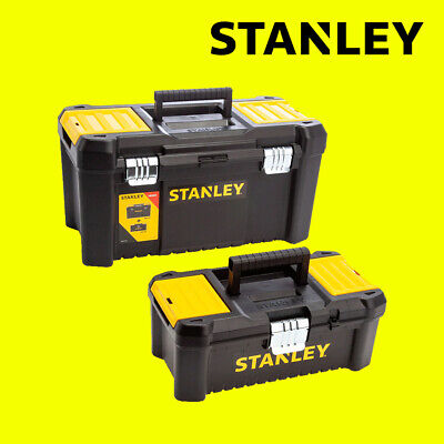 Kenwood CO600 Electric Can Tin Bottle Opener Knife Sharpener 3-in-1 40W