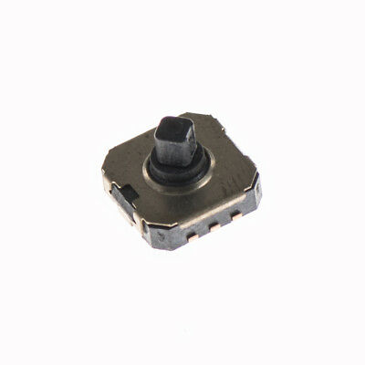5 Way/Direction Tactile Switch - SMD - Joystick