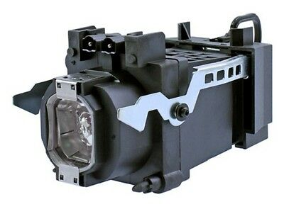 Lamp For Sony Kdf-E50A12U Rear Projection Hd Dlp Tv